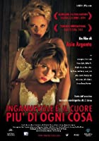 INGANNEVOLE E IL CUORE PIU D [DVD] [Import]