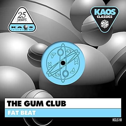 The Gum Club