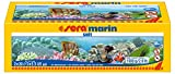 Sera Marin Salt, 1300g