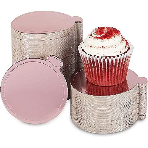 base para tartas de la marca Sparkle and Bash