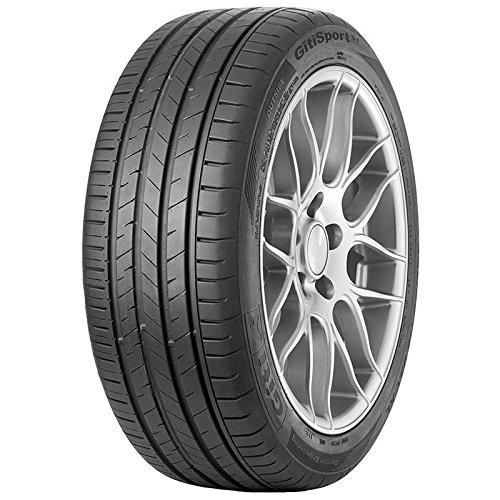 Sommerreifen 275/40 R19 105Y Giti Tire GiTi Sport S1 XL