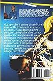 Zoom IMG-1 sognando le stelle dello sport