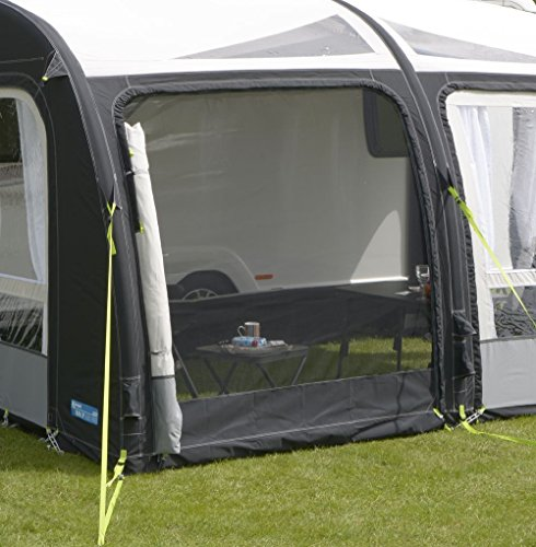 Kampa Mesh Panel Set/Moskitonetz Ace Air 300 -