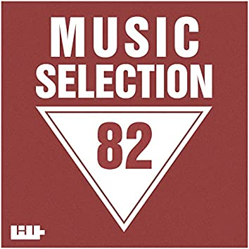Music Selection, Vol. 82