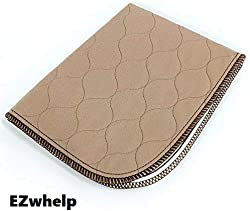 EZwhelp Washable Whelping & Puppy Pad 41  x 41