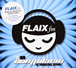 Flaix Fm 2009