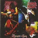 Songtexte von Morbid Angel - Entangled in Chaos