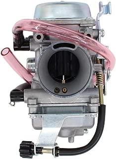 Carburetor Carb for Kawasaki KLF300 Bayou 300 KLF300B KLF300C 4x4 ATV Carby