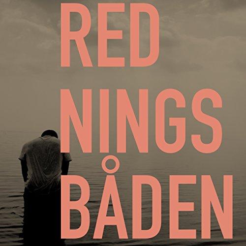 Redningsbåden cover art