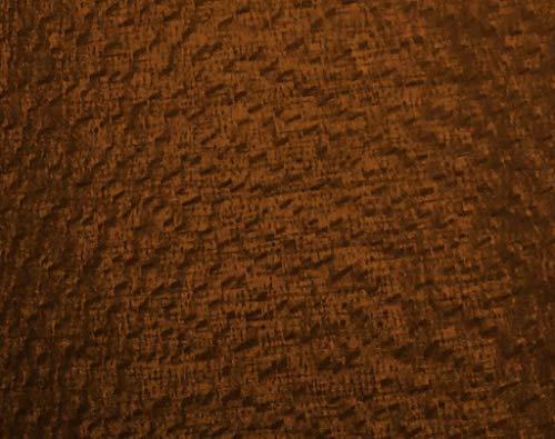 Nitrocellulose Lack Spray/Nitro Lack/Nitrolack 400ml transparent Dunkel Braun