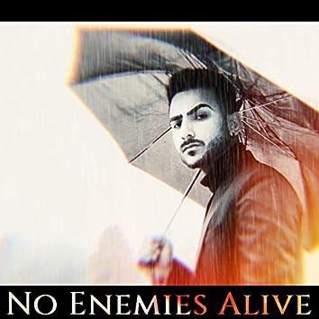 No Enemies Alive