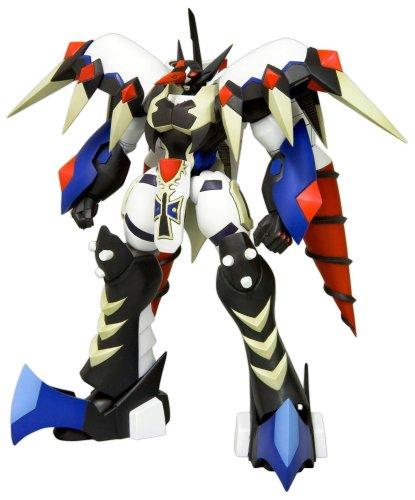 Price comparison product image Super Robot Wars - Thrudgelmir (Plastic model)