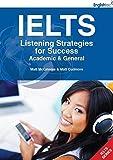 IELTS Listening Strategies for Success (IELTS Series Book 2)