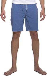 Mulligan PREP-Formance Shorts