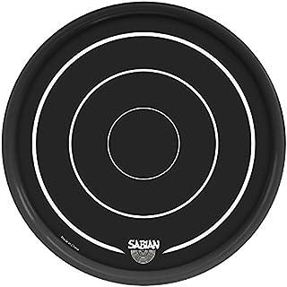 SABIAN セイビアン 練習パッド Grip Disc Practice Pad SAB-GRIPD