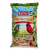 Kaytee Nourriture pour oiseaux sauvages, 2,3 kg