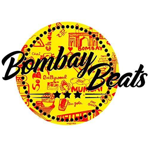 Bombay Smackers