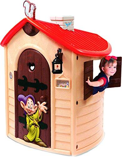 Smoby Casas de juguete