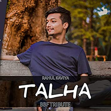 Talha (BBF Tribute)