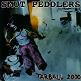 Tarball 2000