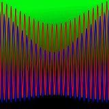 Flux quantum Φ
