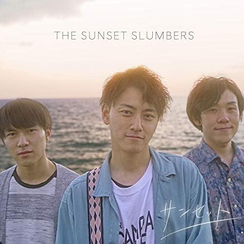 THE SUNSET SLUMBERS