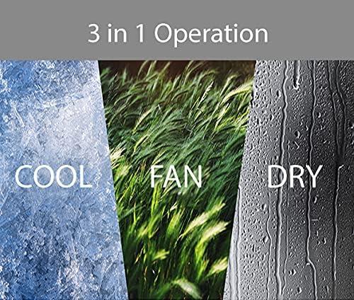 Air conditioner lift _image0