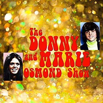 The Donny and Marie Osmond Show