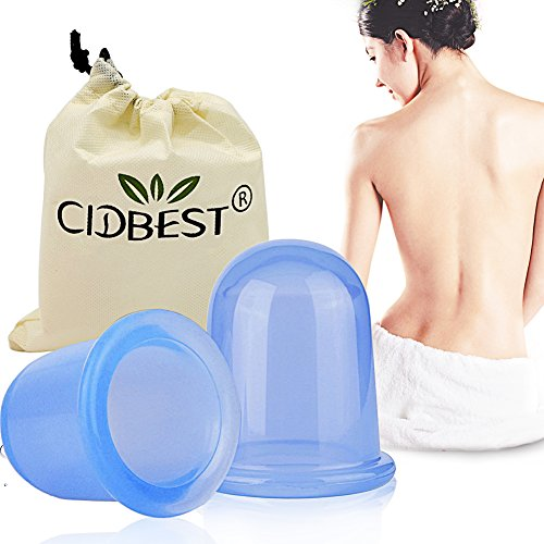 Ventouse Anticellulite, ventouse cellulite, Anti Cellulite Minceur, Ventouses Silicone, Ventouse Anti Cellulite Minceur, Anti-cellulite Massage Vacuum silicone...