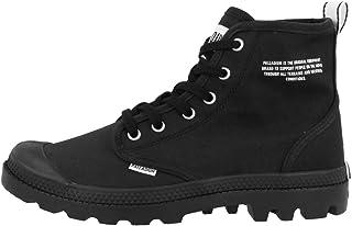 Palladium Pampa Hi Dare 75896115, Boots