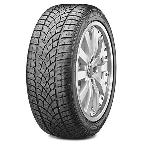 Pneu Hiver Dunlop SP Winter Sport 3D 265/50 R19 110 V