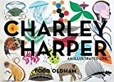 Charley Harper: An Illustrated Life...