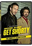 Get Shorty: The Complete Second Season