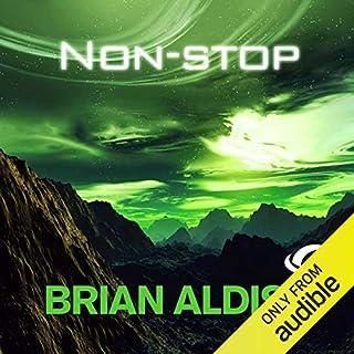Non-Stop  Titelbild