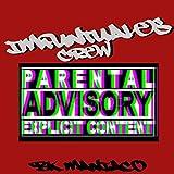 Parental Advisory (Bk Maniaco) [Explicit]