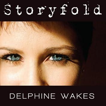 Delphine Wakes