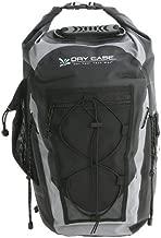 DRYCASE Masonboro Waterproof Adventure Backpack - 35 Liters