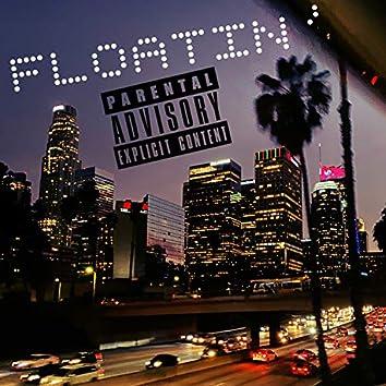 Floatin' (feat. SiR Hemp)