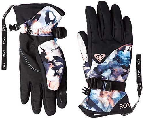 [ロキシー] グローブ Roxy Jetty Gloves ERJHN03097 [レディース] ERJHN03097 BGZ1 US L (日本サイズL相当)