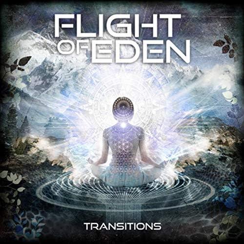 Flight Of Eden
