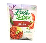 distribuidora nacion salsa