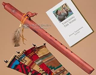 Best plastic native american flute Reviews