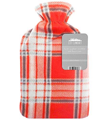 Bolsa agua caliente bolsa agua caliente 2 litros caucho