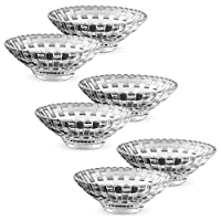 Treo by Milton Eclaire Bowl Set of 6, 150 ml