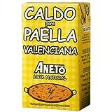 パエリャスープ バレンシア風 1L