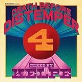 Songtexte von Kelpe - Death Before Distemper 4