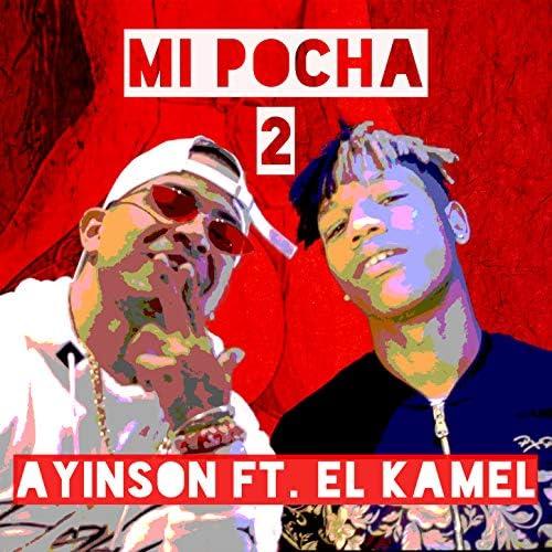 Ayinson & EL KAMEL