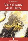 Biblioteca Teide 025 - Viaje al centro de la tierra - Jules Verne- - 9788430760640