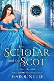 The Scholar and the Scot