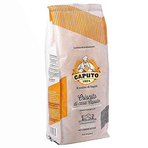 Instantant  (Levadura Instantánea De Panadería) 500 g